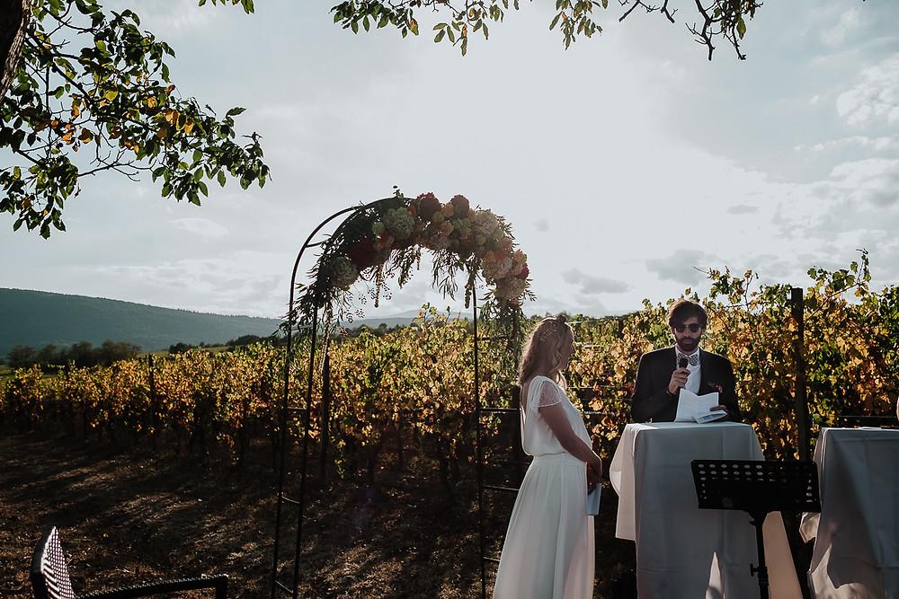 mariage westhalten
