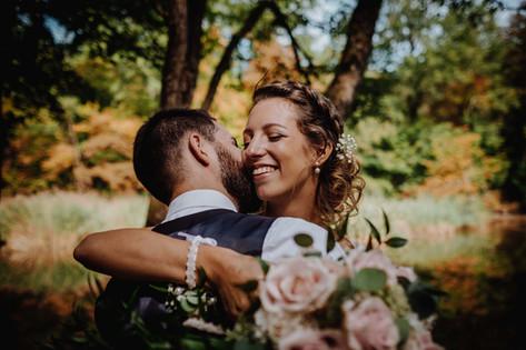 photographe mariage haguenau - JK50