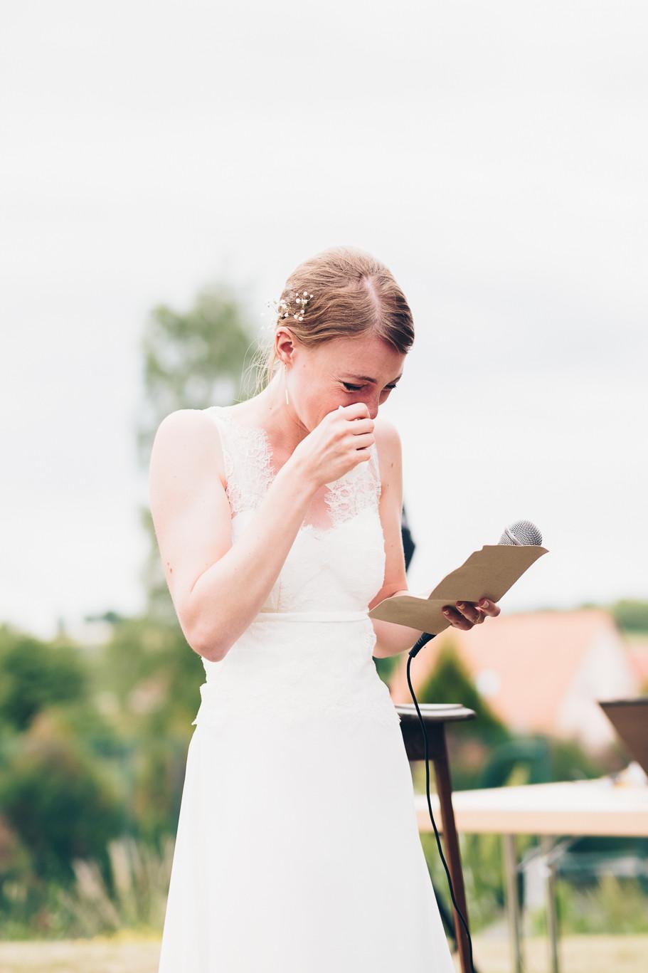 cérémonie laïque alsace