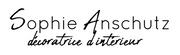 sophie anschutz haguenau