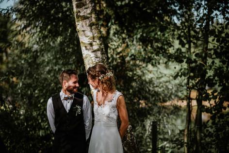 photographe mariage haguenau - JK53