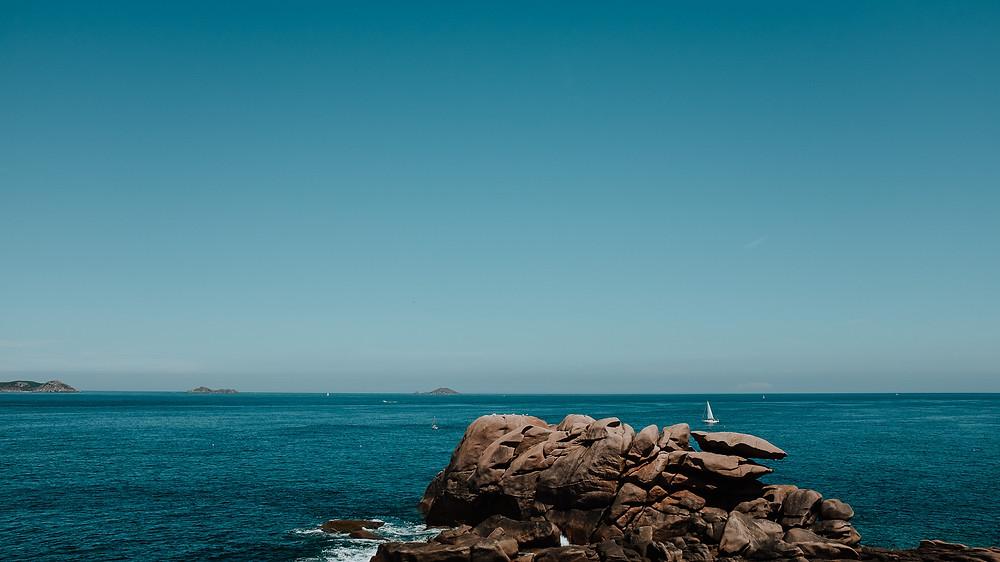 Océan Bretagne