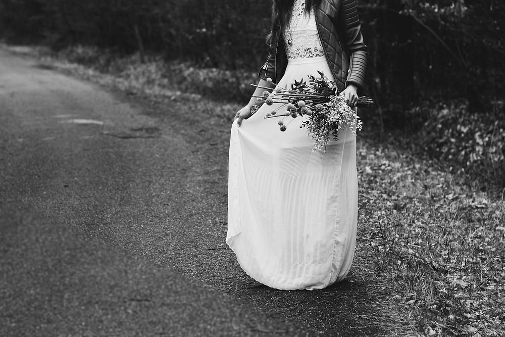 photographe mariage moody alsace