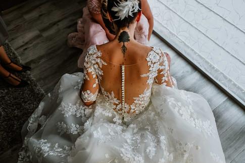 photographe mariage haguenau - AM53