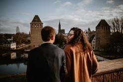 Séance engagement Strasbourg TQ7