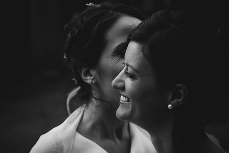 photographe mariage lure - AL75