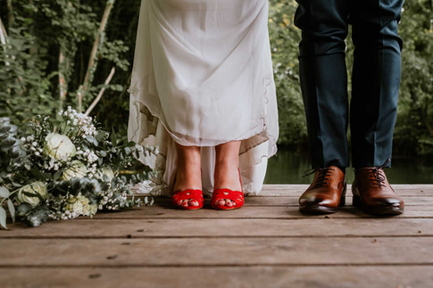 photographe mariage haguenau - FG52