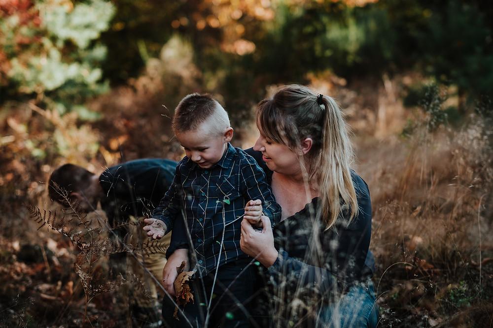 Photographe-lifestyle-famille-naturelle-spontanée-alsace-6