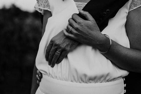 Photographe mariage Alsace -3