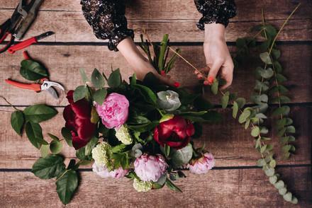 savoir-faire fleuriste haguenau