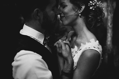 photographe mariage haguenau - JK49