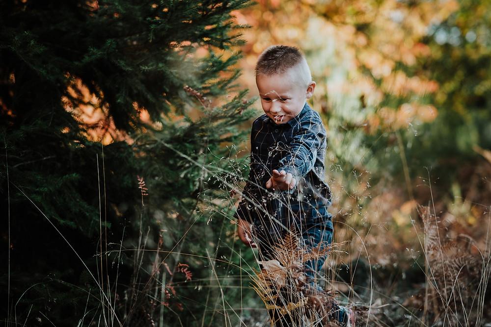 Photographe-lifestyle-famille-naturelle-spontanée-alsace-10