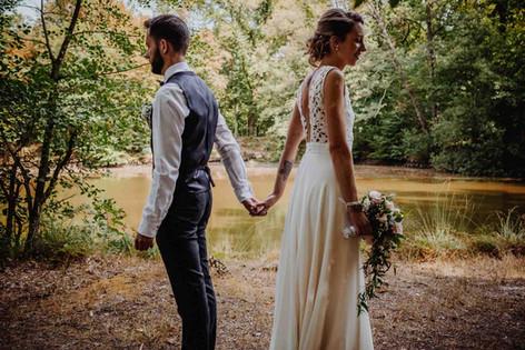 photographe mariage haguenau - JK52
