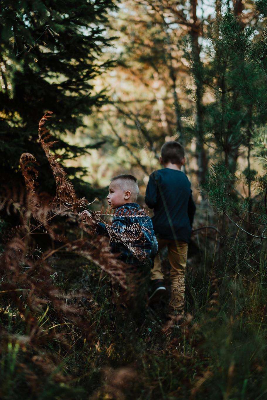 Photographe-lifestyle-famille-naturelle-spontanée-alsace-18
