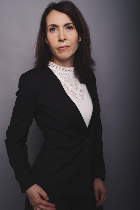 Portrait corporate haguenau-03