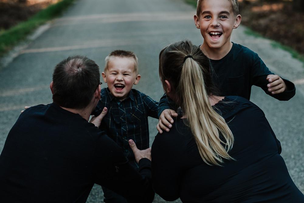 Photographe-lifestyle-famille-naturelle-spontanée-alsace-21