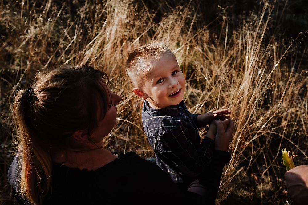 Photographe-lifestyle-famille-naturelle-spontanée-alsace-5