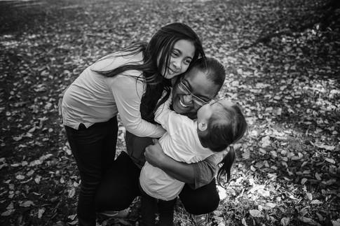 Photos fête des mères haguenau