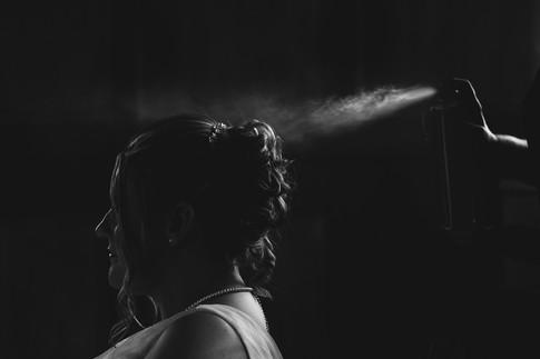 photographe mariage haguenau - MM63