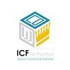 ICF COWORKING haguenau