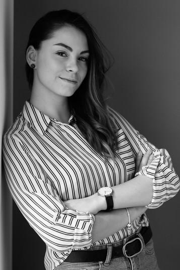 Personal branding femme Haguenau -24