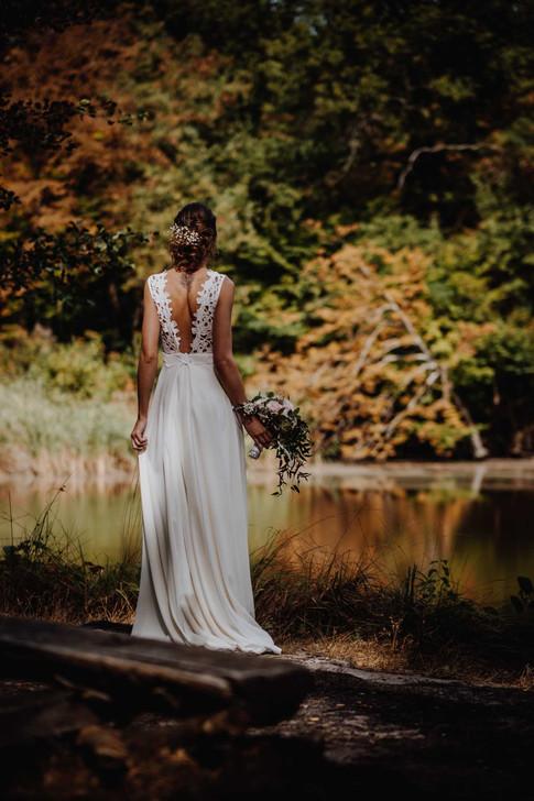 photographe mariage haguenau - JK51