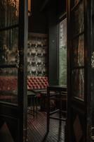photographe restaurateur haguenau