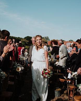 mariage Bollenberg APS-26.jpg