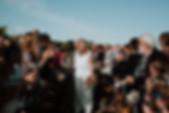 tarifs mariage bollenberg