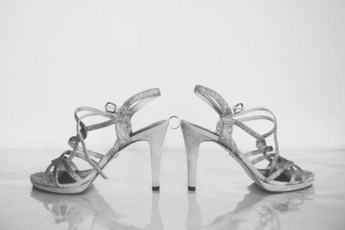 photographe mariage haguenau - 72