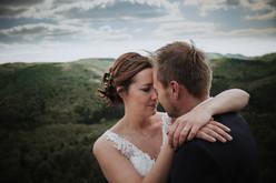 mariage château Fleckenstein
