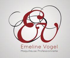 Contact Emeline VOGEL