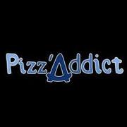 pizzaddict haguenau