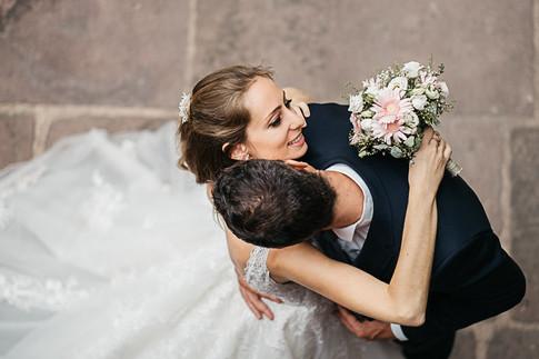 mariage guebwiller