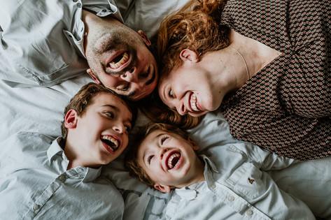 photographe famille haguenau -P5