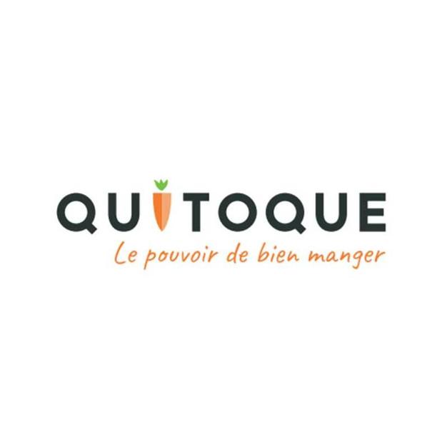 quitoque.jpg