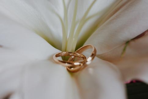 photographe mariage haguenau - MM62