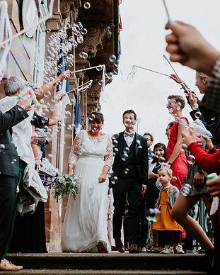 MARIAGE MOSELLE -FG011.jpg