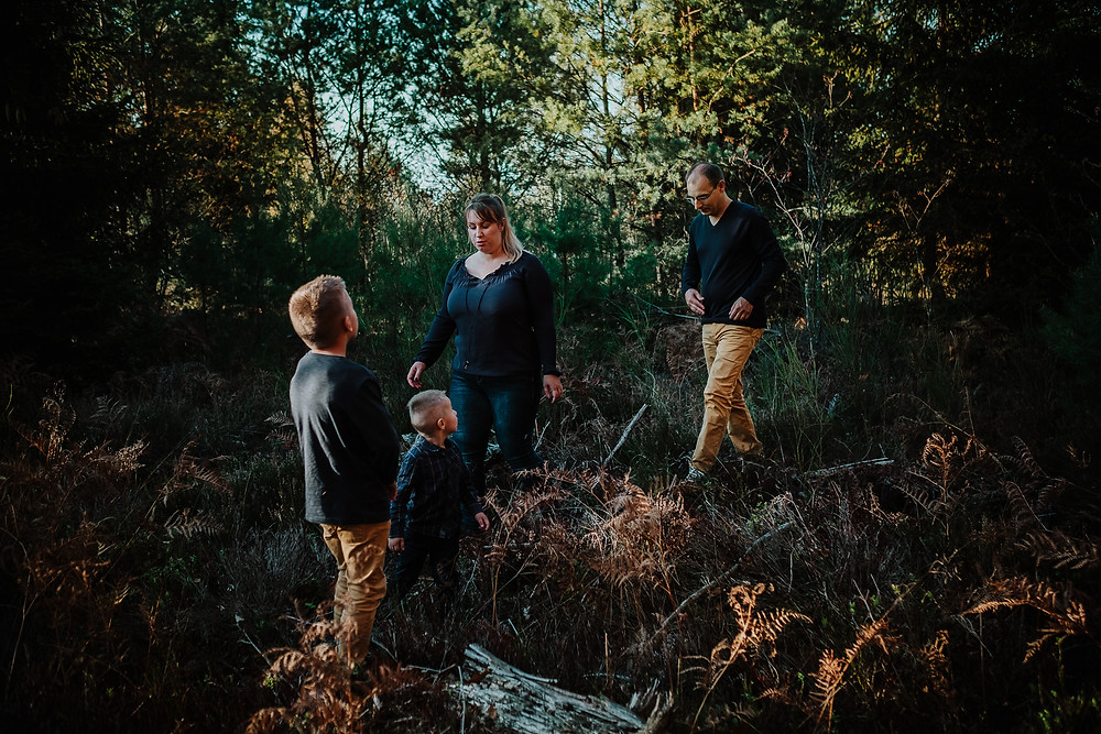 Photographe-lifestyle-famille-naturelle-spontanée-alsace-20