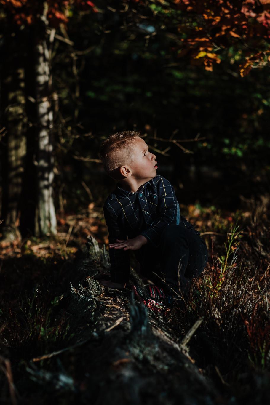 Photographe-lifestyle-famille-naturelle-spontanée-alsace-13