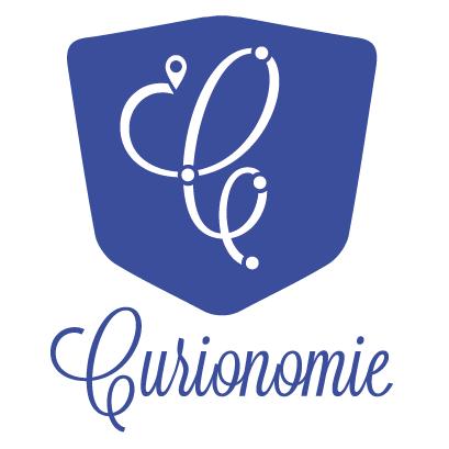 Contact Curionomie
