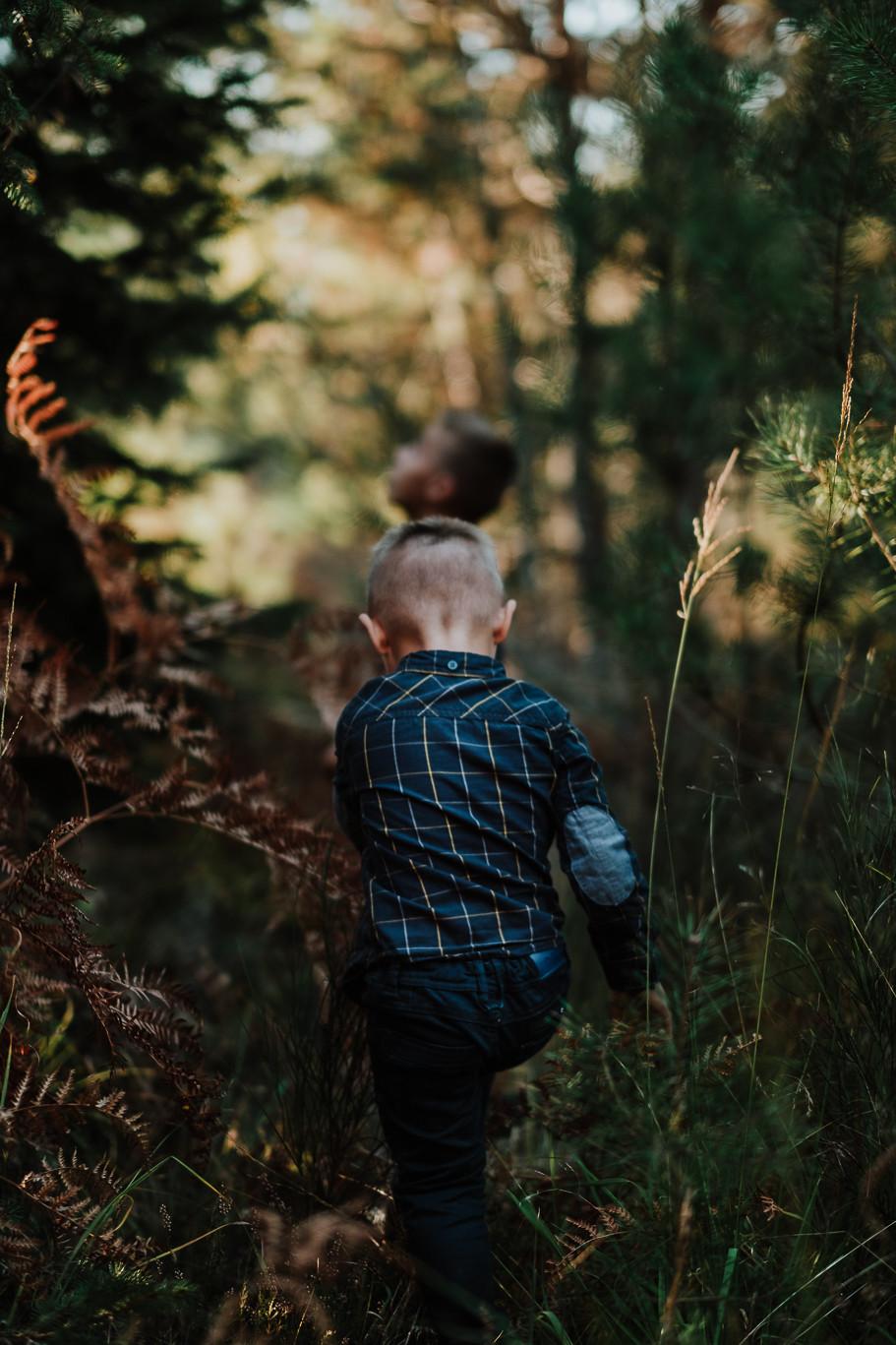 Photographe-lifestyle-famille-naturelle-spontanée-alsace-16
