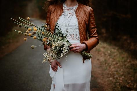photographe mariage Haguenau_43