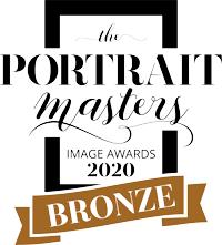 Portrait Master Bronze