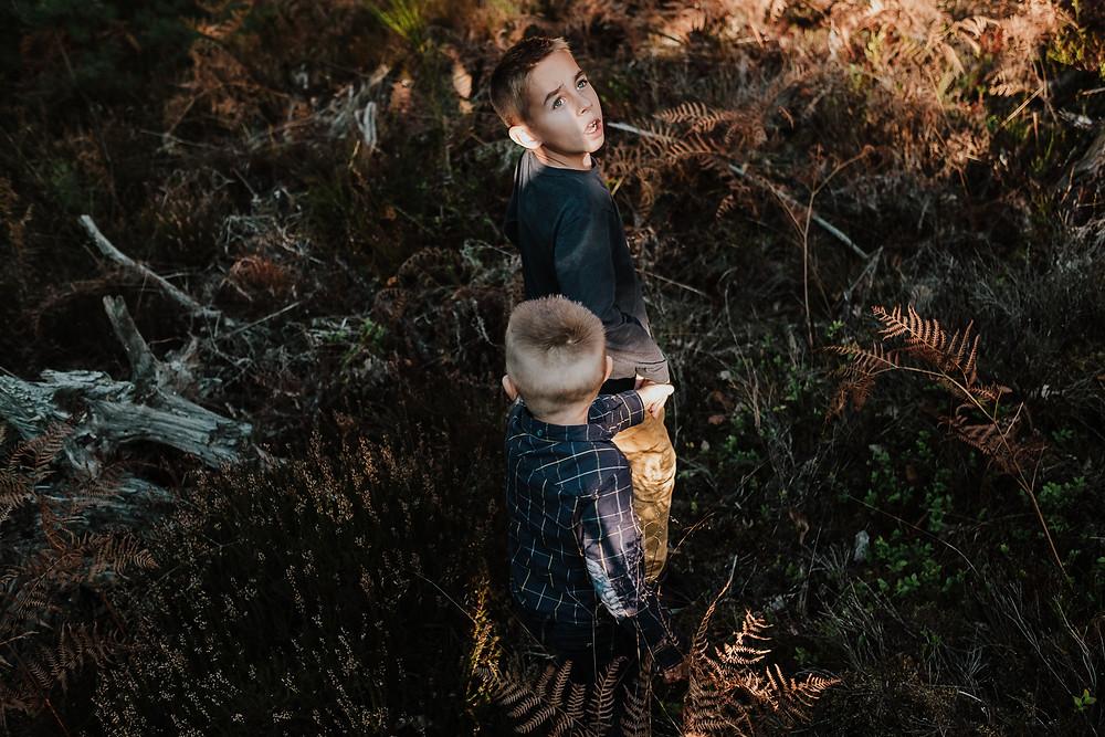 Photographe-lifestyle-famille-naturelle-spontanée-alsace-14