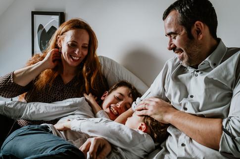 photographe famille haguenau -P8