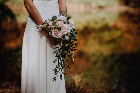 photographe mariage haguenau - JK59