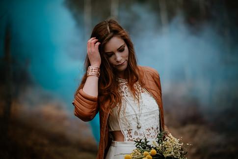 photographe mariage Haguenau_50