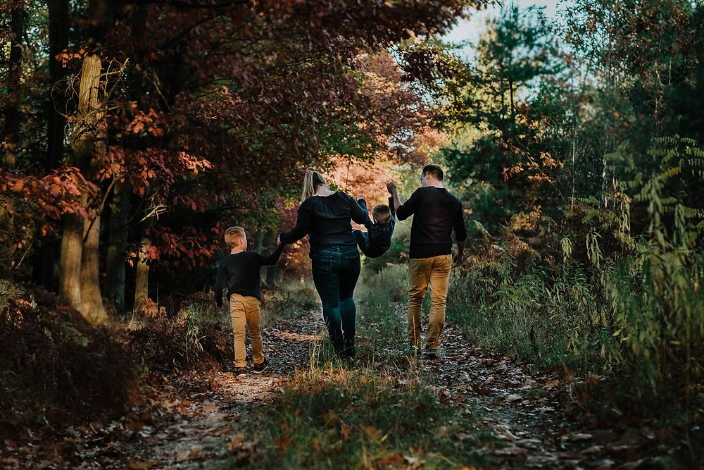 Photographe-lifestyle-famille-naturelle-spontanée-alsace-23