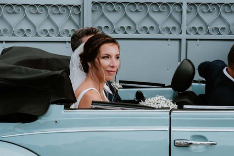 photographe mariage haguenau - AM58